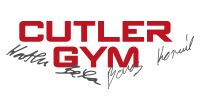 Debrecen, Cutler Gym