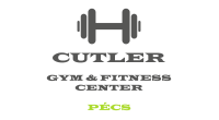 Pécs, Cutler Gym & Fitness Center